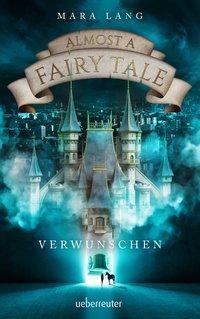 Cover von Almost a Fairy Tale