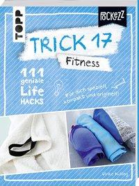 Cover von Trick 17 Pockezz – Fitness