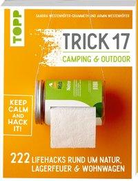 Cover von Trick 17 - Camping & Outdoor