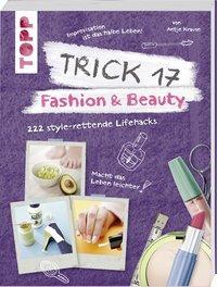 Cover von Trick 17 - Fashion & Beauty