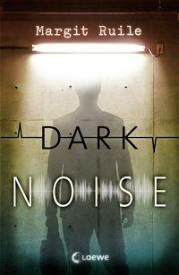 Cover von Dark Noise