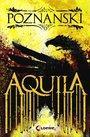 Cover von Aquila