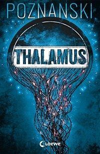 Cover von Thalamus