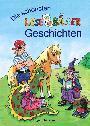 Cover von Die schönsten Lesebilder-Geschichten