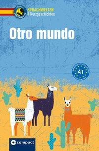 Cover von Otro mundo