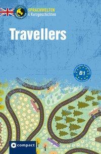 Cover von Travellers