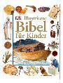 Cover von Illustrierte Bibel für Kinder