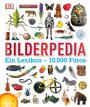 Cover von Bilderpedia