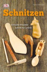 Cover von Schnitzen