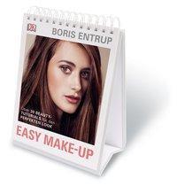 Cover von Easy Make-up