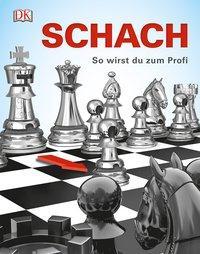 Cover von Schach