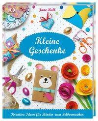 Cover von Kleine Geschenke