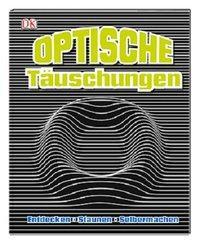 Cover von Optische Täuschungen