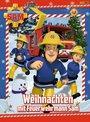 Cover von Feuerwehrmann Sam