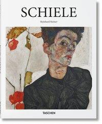 Cover von Schiele