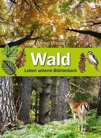 Cover von Wald