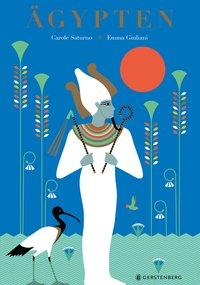 Cover von Ägypten
