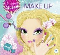 Cover von Fashion Queen: Make up