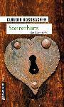 Cover von Steirerherz