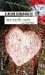 Cover von Steirerkreuz