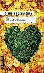 Cover von Steirerland