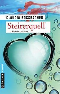 Cover von Steirerquell