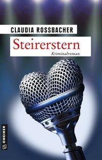 Cover von Steirerstern