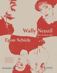 Cover von Wally Neuzil