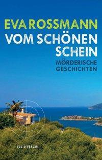 Cover von Vom schönen Schein