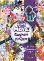 Cover von My Little Pony - Suchen & Finden