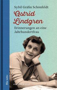 Cover von Astrid Lindgren