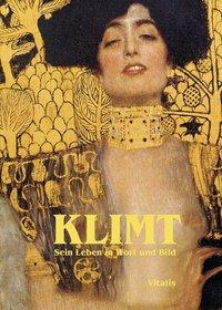 Cover von Klimt