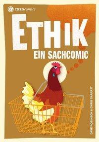 Cover von Ethik
