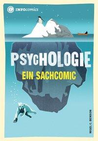 Cover von Psychologie