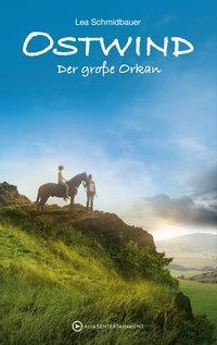 Cover von Ostwind - Der große Orkan