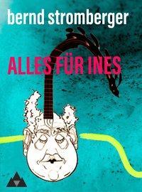 Cover von Alles für Ines