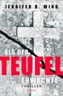 Cover von Als der Teufel erwachte