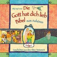 Cover von Hörbuch: