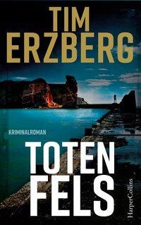Cover von Totenfels