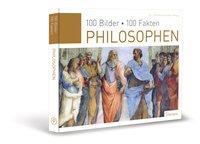 Cover von Philosophen