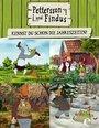 Cover von Pettersson und Findus