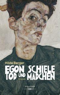 Cover von Egon Schiele - Tod und Mädchen