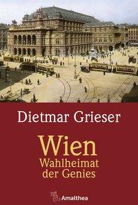 Cover von Wien
